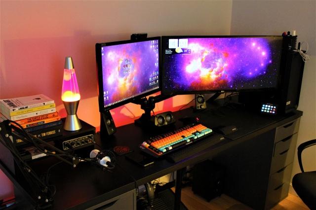 PC_Desk_UltlaWideMonitor37_24.jpg