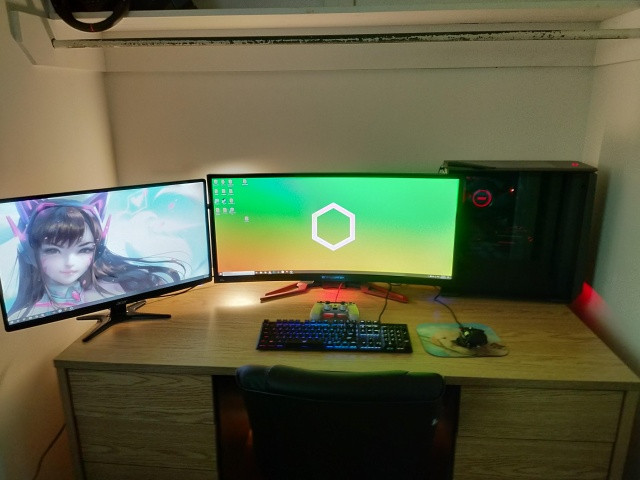 PC_Desk_UltlaWideMonitor37_51.jpg