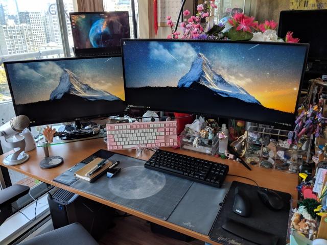 PC_Desk_UltlaWideMonitor37_60.jpg
