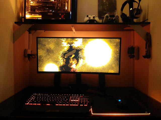 PC_Desk_UltlaWideMonitor37_89.jpg