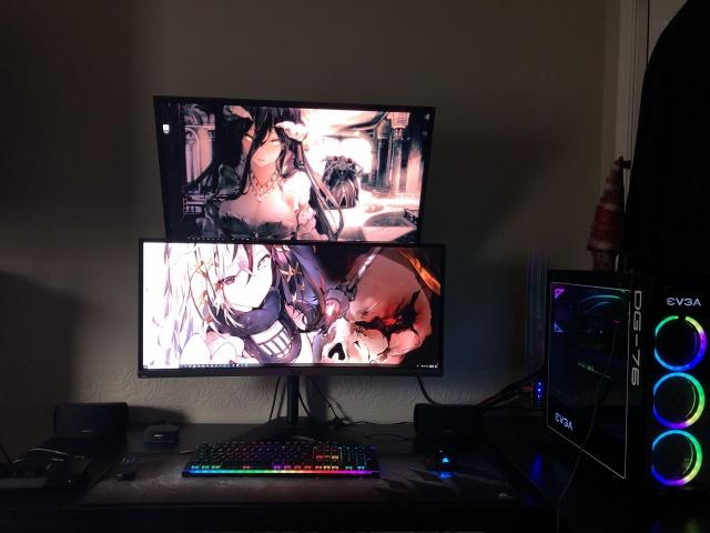 PC_Desk_UltlaWideMonitor39_15.jpg