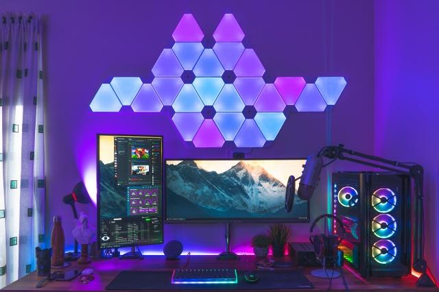 PC_Desk_UltlaWideMonitor39_50.jpg