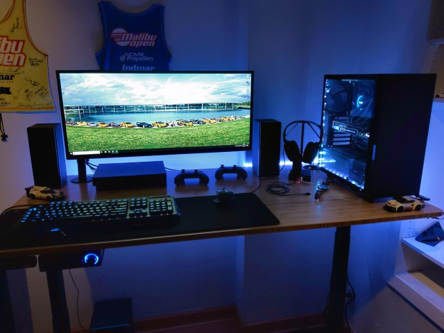 PC_Desk_UltlaWideMonitor39_51.jpg
