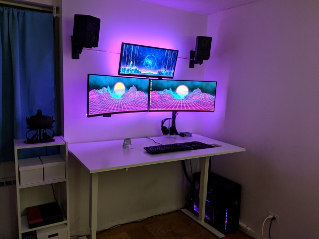 PC_Desk_UltlaWideMonitor39_91.jpg