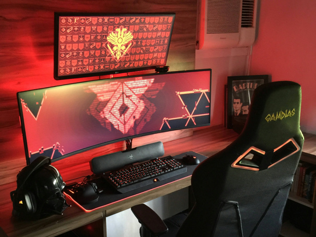 PC_Desk_UltlaWideMonitor39_99.jpg