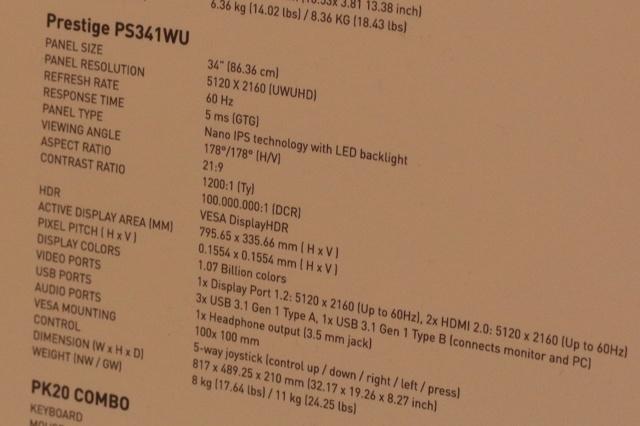 PS341WU_02.jpg