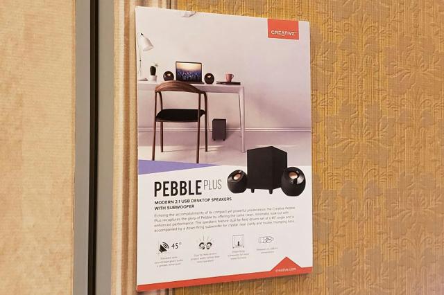 Pebble_Plus_02.jpg