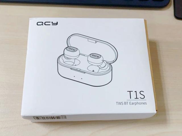 QCY_T1S_01.jpg