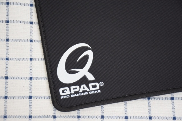 QPAD_CD-45_04.jpg