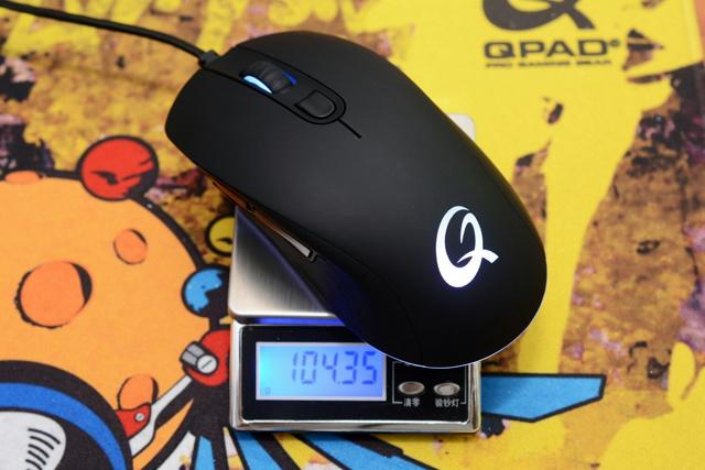 QPAD_DX-30_18.jpg