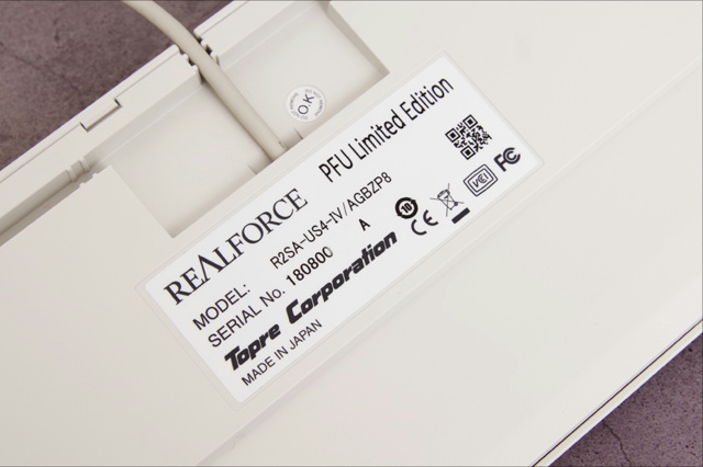 REALFORCE_PFU_Fullsize_06.jpg