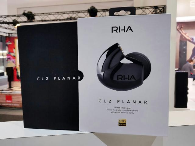 RHA_CL2_Planar_02.jpg
