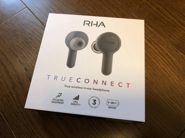 RHA_TrueConnect_02.jpg