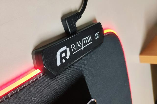 Raymii_RGB_Mouse_Pad_04.jpg