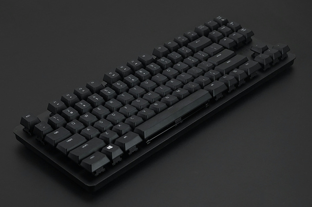 Razer_BlackWidow_Lite_02.jpg