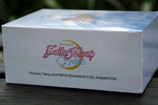 Sailor_Moon_Mouse_03.jpg