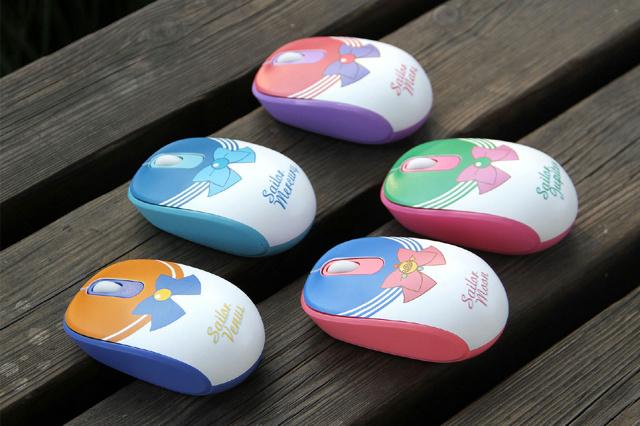 Sailor_Moon_Mouse_08.jpg