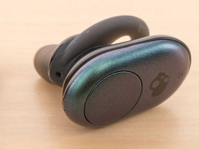 Skullcandy_Push_05.jpg