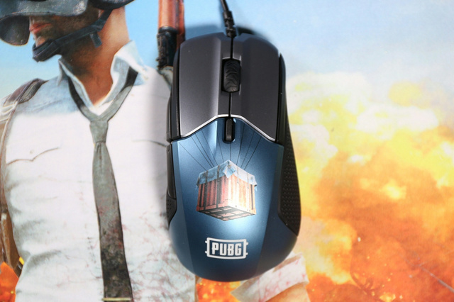 SteelSeries_Rival_310_PUBG_Edition_02.jpg