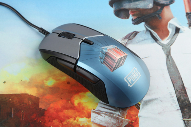 SteelSeries_Rival_310_PUBG_Edition_04.jpg
