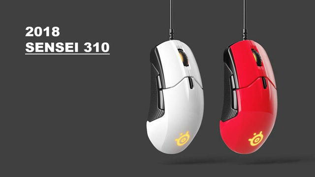 Steelseries_New_Products_04.jpg