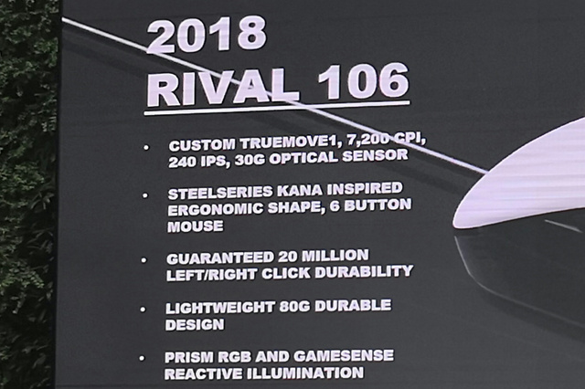 Steelseries_Rival_106_05.jpg