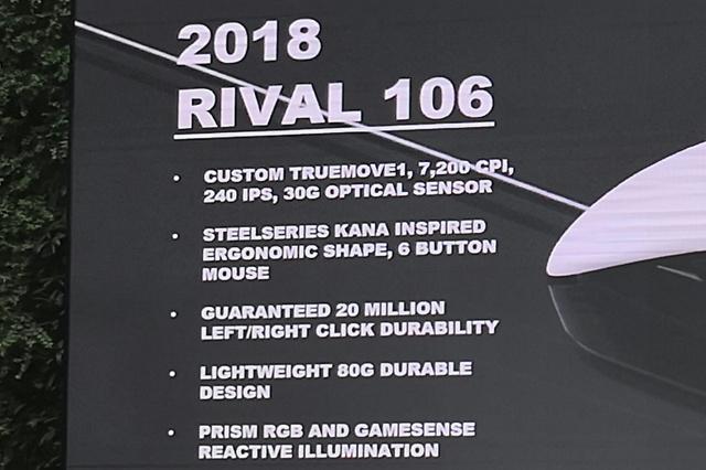 Steelseries_Rival_106_05.jpg