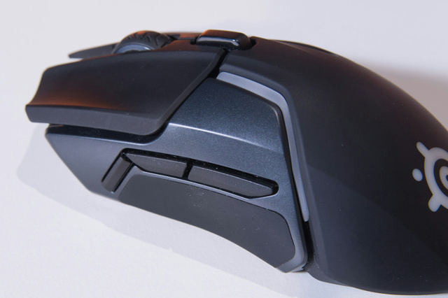 Steelseries_Rival_650_15.jpg