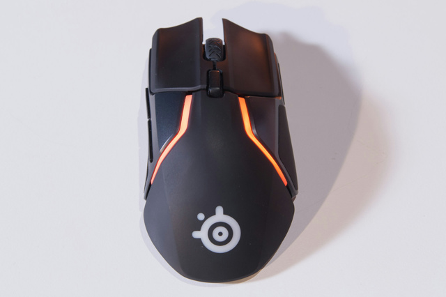 Steelseries_Rival_650_17.jpg