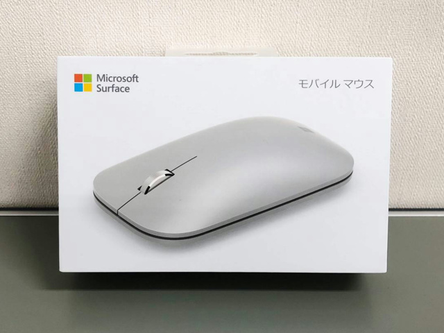 Surface_Mobile_Mouse_01.jpg