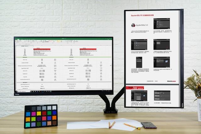 ThinkVision_P32u-10_12.jpg