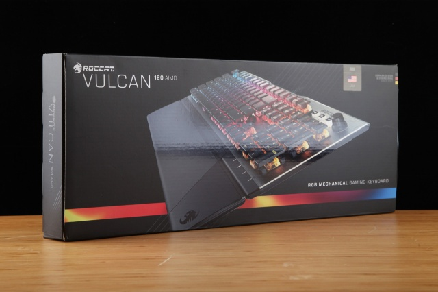 VULCAN_120_AIMO_02.jpg