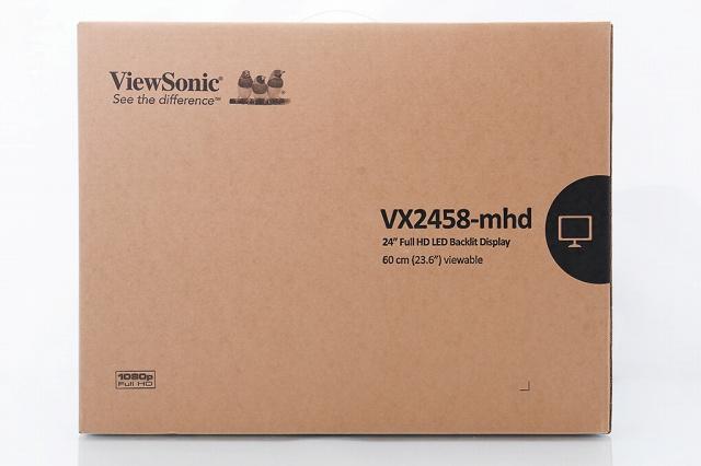 VX2458-MHD-7_02.jpg