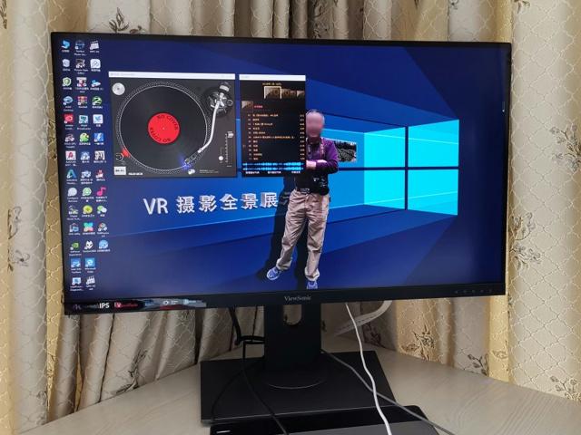 VX2780-4K-HD_01.jpg