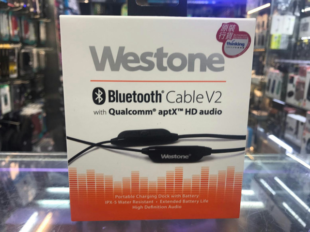 Westone_Bluetooth_Cable_V2_01.jpg