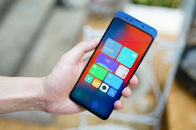 Xiaomi_Mi_MIX3_14.jpg