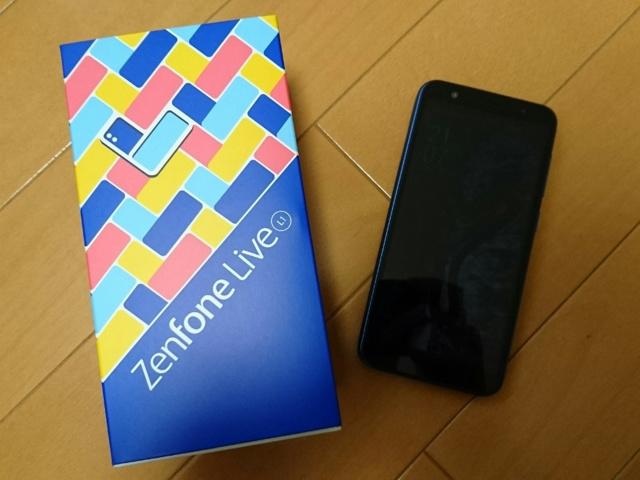 ZenFone_Live_L1_01.jpg