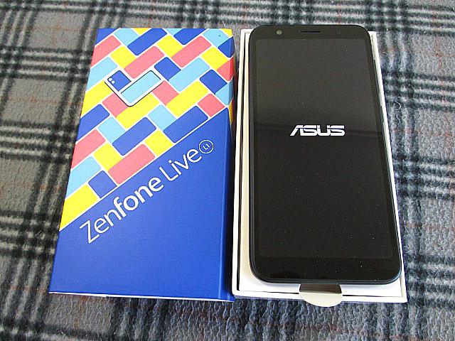 ZenFone_Live_L1_02.jpg