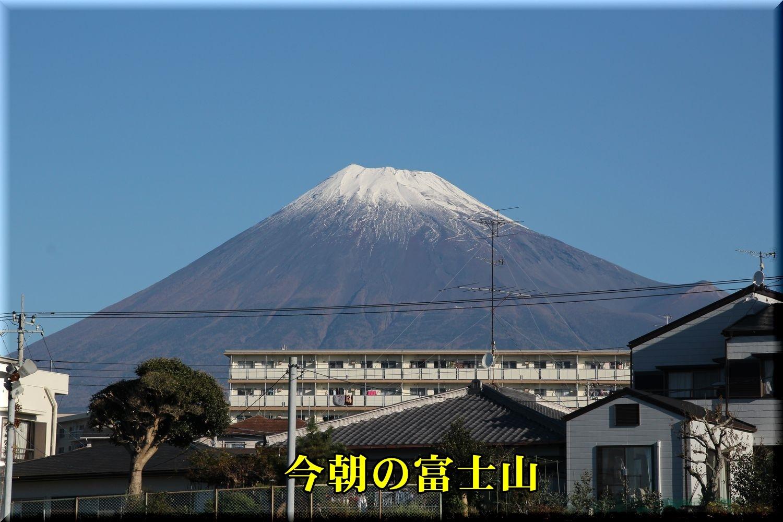 1fuji181115_002.jpg