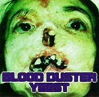 s-220px-Yeest_(Blood_Duster_album_-_cover_art).jpg