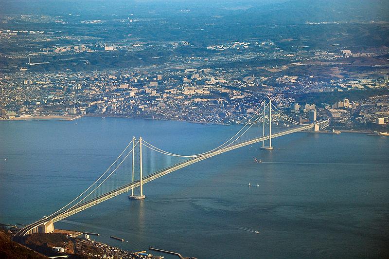 800px-Akashi_Bridge.jpg