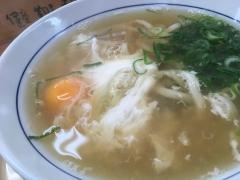 つるまる饂飩 京町堀店