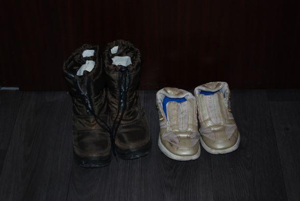 04032019shoes.jpg