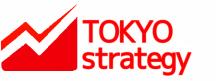 logo333TOKYO-b-48.jpg