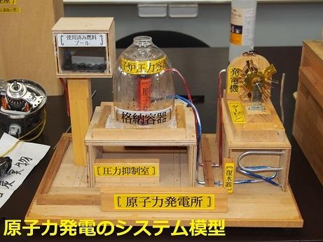 P2250008 発電システム模型内部 ブログ用