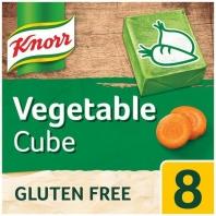 Knorr_540x540.jpg