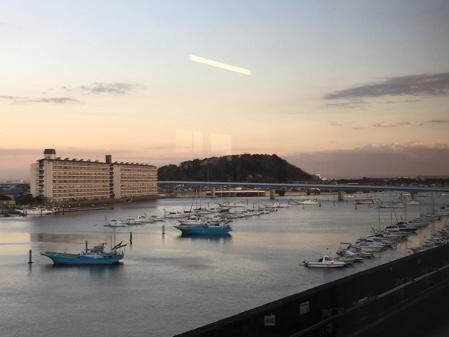 金沢八景駅前開発