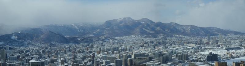 JRタワーからの眺望-2019-02-10-Tg500832