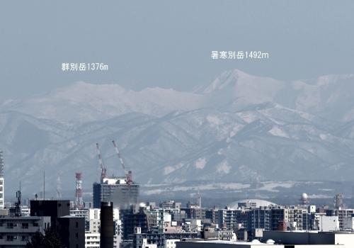暑寒別岳-2019-02-21-M1210005