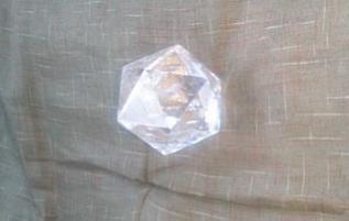 stone@201812150002.jpg